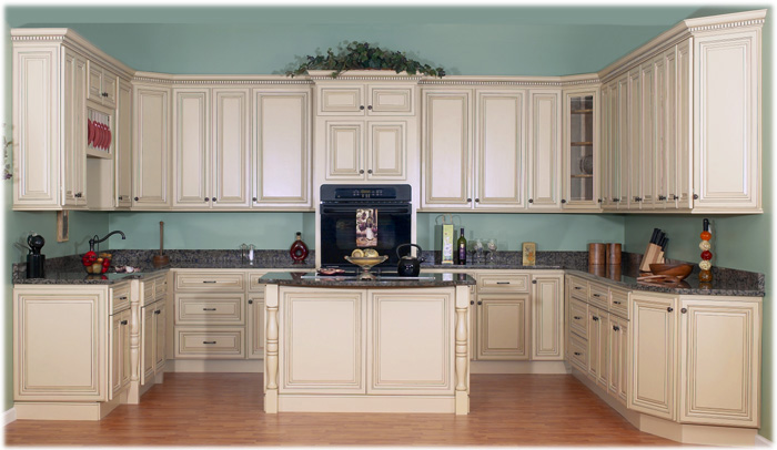 kitchen cabinet 04.jpg