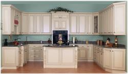 kitchen cabinet 04.jpg