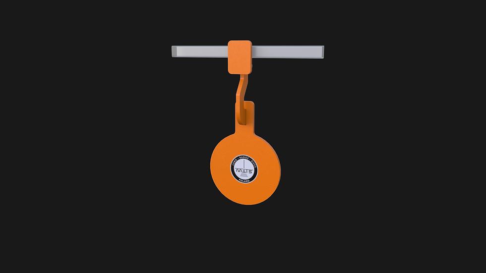Gong SSG 200mm