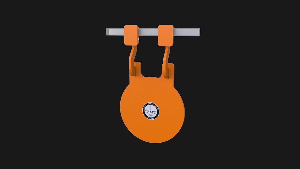 Gong SSG 300mm