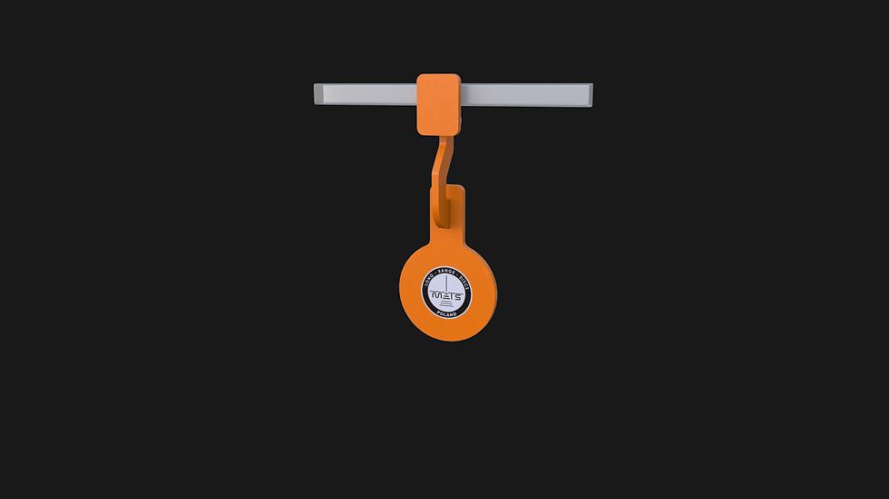 Gong SSG 150mm