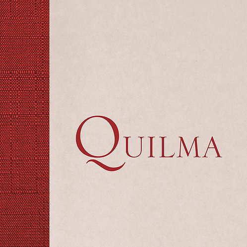 Quilma