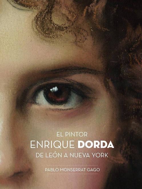 Enrique Dorda. De León a Nueva York