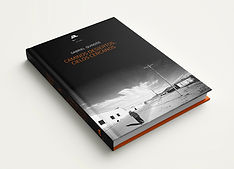 02.Libro completo.jpg