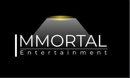 Immortal Entertainment Logo JPEG.JPG