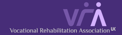 Vocational Rehabilitation Ass
