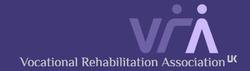 Vocational Rehabilitation Ass