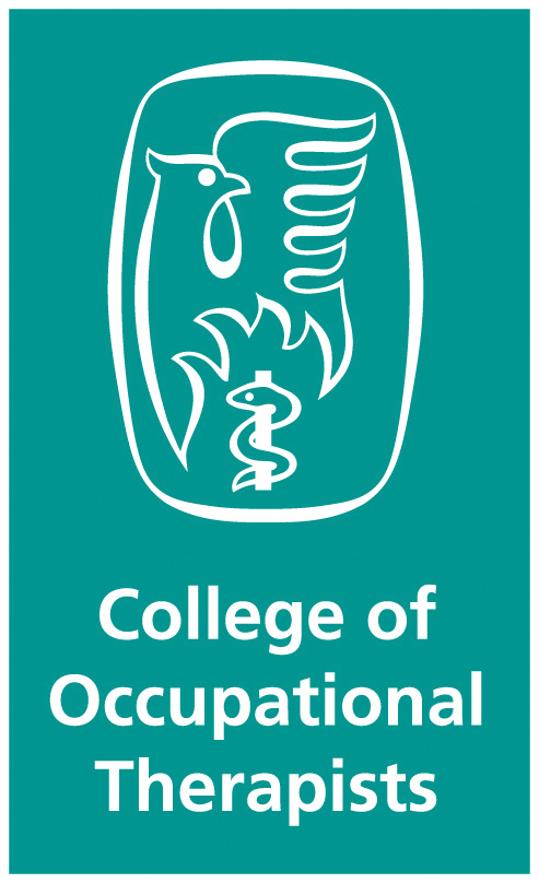 British Association of OT
