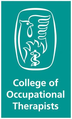 British Association of OT
