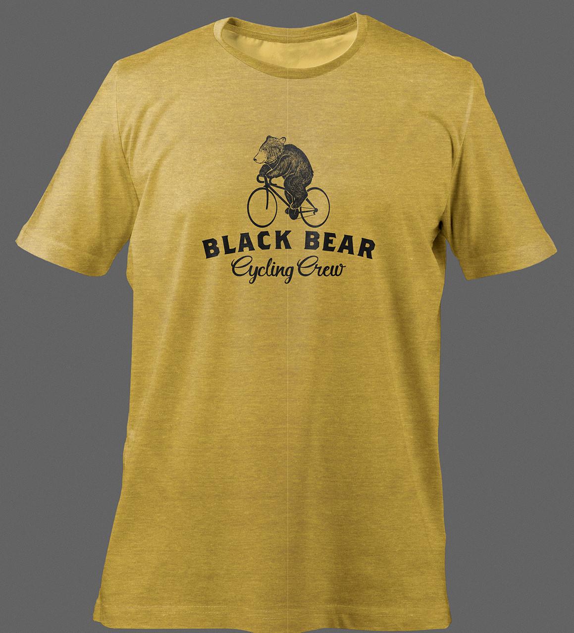 BBCC-Shirt.jpg