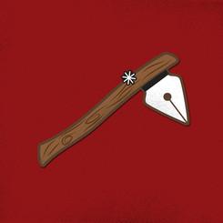The Pen Tool