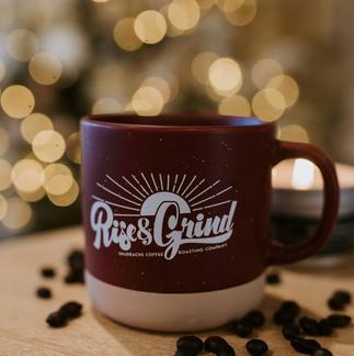 Rise-Mug.png
