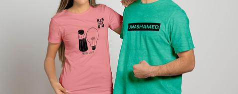 Salt-Shirts.jpg