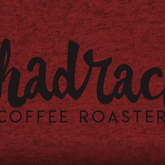 Shadrachs Alternative Sweatshirt
