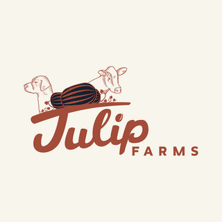 Julip Farms