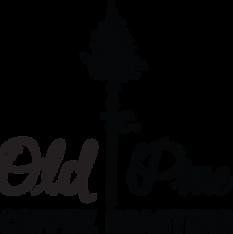 OldPine-CoffeeRoasters.png
