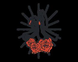 Jera-Logo-01.png