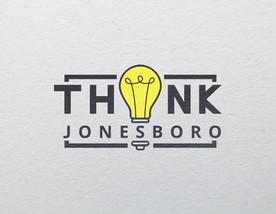 Think Jonesboro