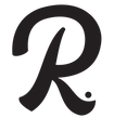 R-Mark-01.png