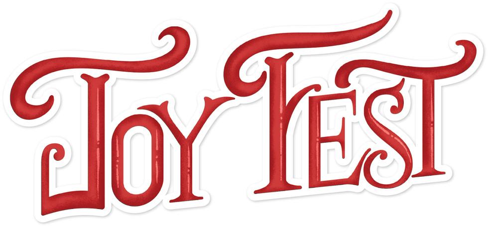 Logo-Sticker.jpg