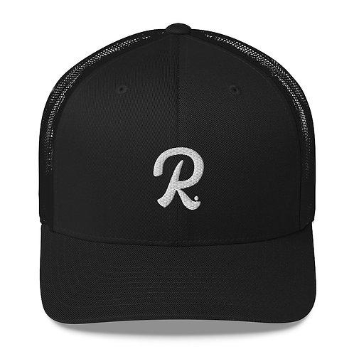 Trucker Cap R