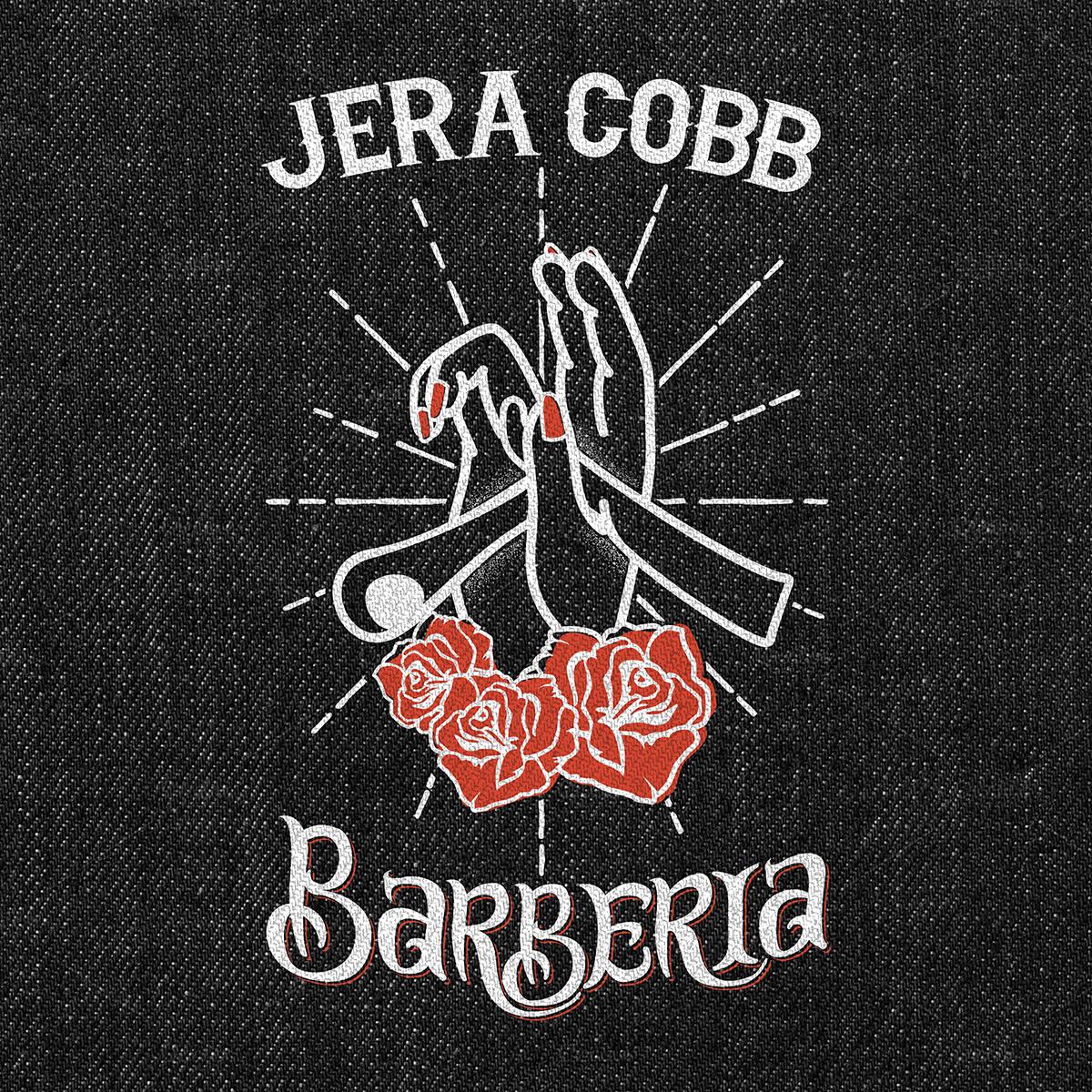 Jera-D-Logo.jpg