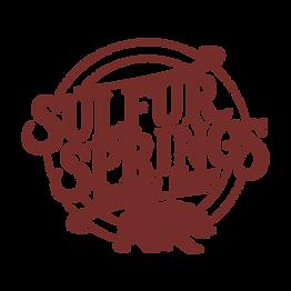 SulfurSprings-Logo-01.png