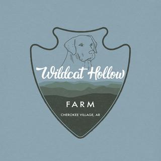 Wildcat Hollow