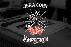 Jera Cobb