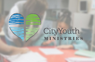 City Youth Ministries