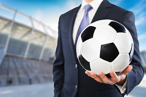 futbol y gerencia.png