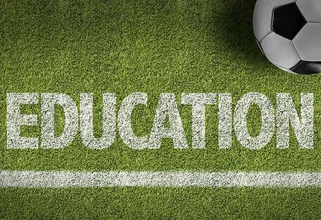 Soccer_Education.jpg