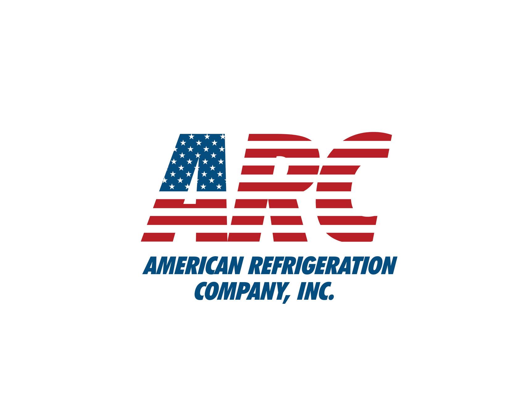 American Refrigeration logo