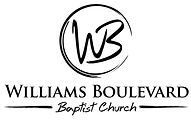 logo%20william%20boulevard%20-%20final%2
