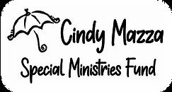 Cindy logo.png