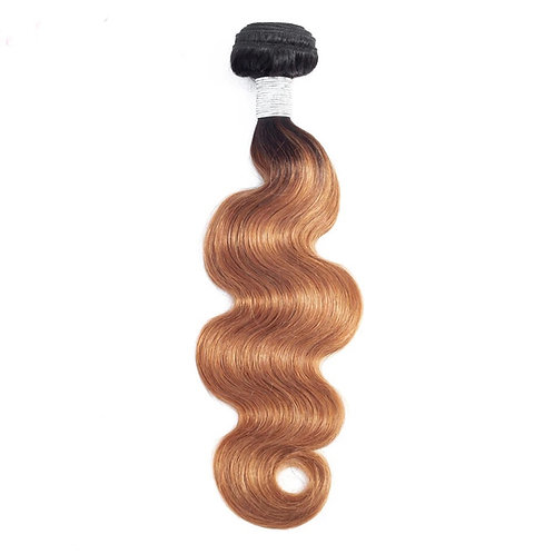 Bodywave Bundle #1B/30