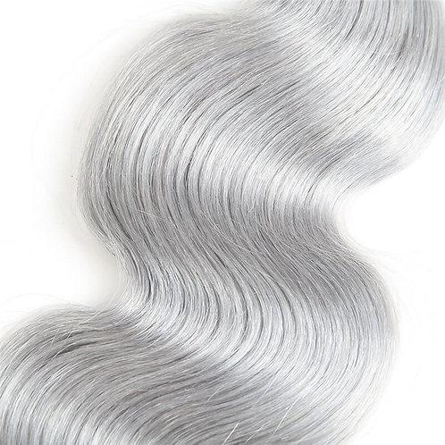 Bodywave Bundle 1B/Grey