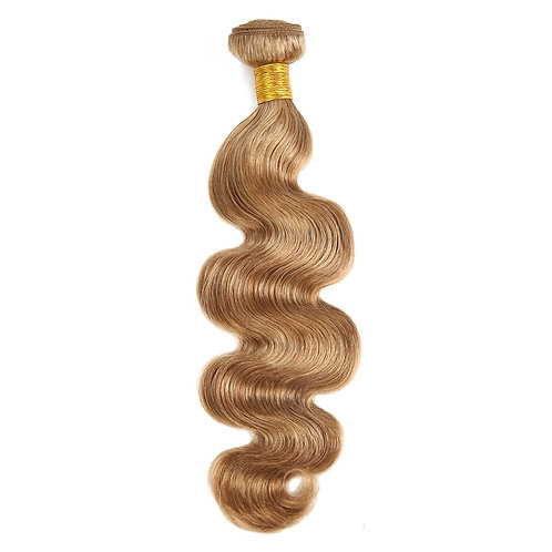 Bodywave Bundle #27