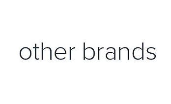 other-brands-2-1.jpg