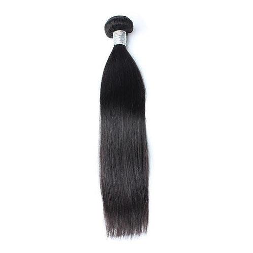 Straight Bundle Hair