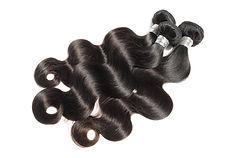 bodywave bundle hair