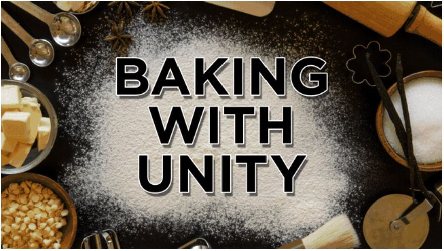 Baking with Unity. Hot tip!