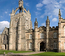 university-of-aberdeen-2_edited.jpg