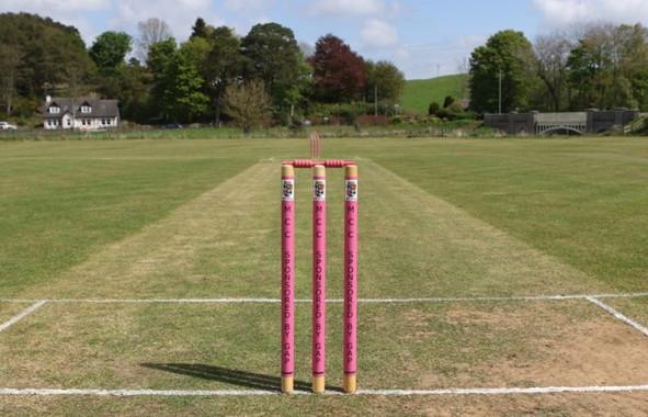 Methlick Cricket Club