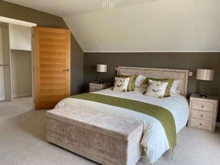 Cottonhillock_master_bedroom