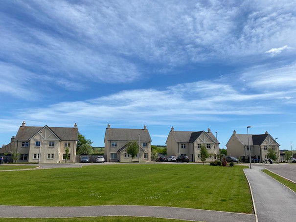 Cottonhillock_estate