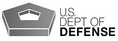 DoD-logo-2.png