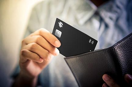 Card in wallet.jpg