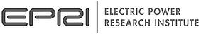 epri-logo-2.png