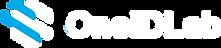 OneIDLab_Logo -2.png